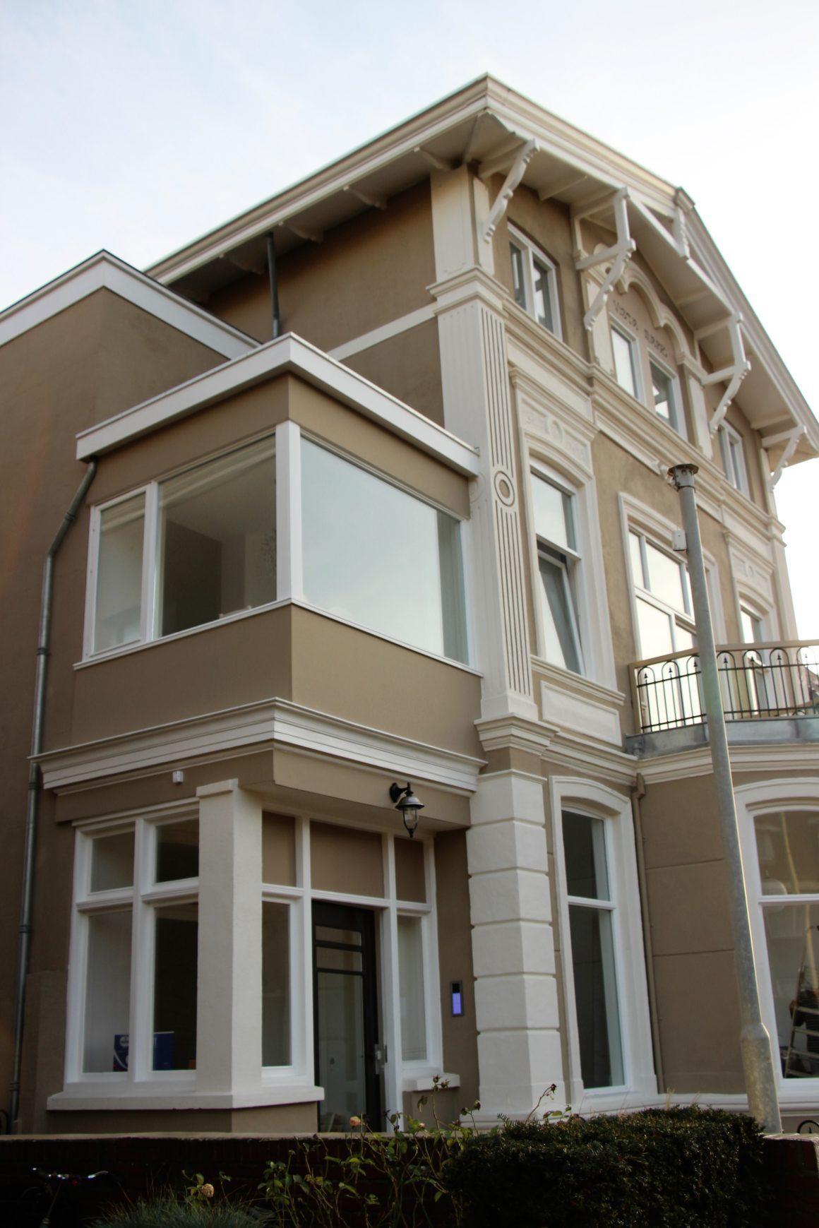 Short Stay Apartment Studio #7